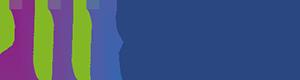 logo_coletivo_mola_01_principal_positivop